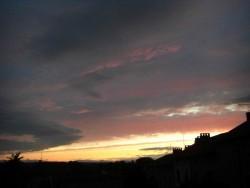 coucher de soleil_11_Moyenvic 09-2008