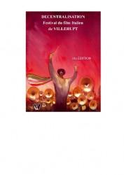 villerupt_1