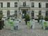Exposition patrimoine à Blois