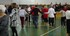 FESTA MAJOR de Port-Vendres