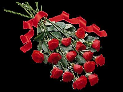 """Spécial Déco : Les fleurs -Tubes  thème """"les roses"""""""