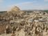 L'oasis Siwa en Egypte