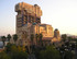 The twilight zone - the tower of terror