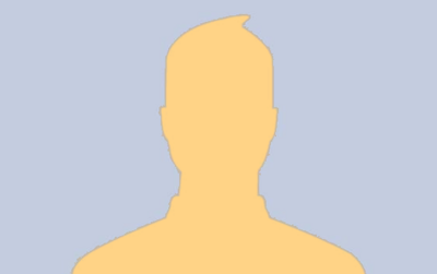 portrait_mini