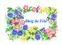 Blog du moment : Sylvie27