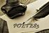 Blog du moment : Poete83