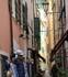Un petit tour en Italie
